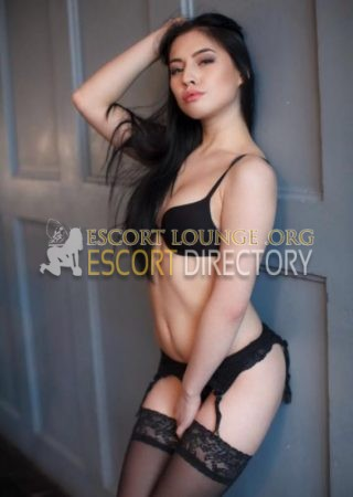 Nana, 21 years old Lituanien escort in Florence