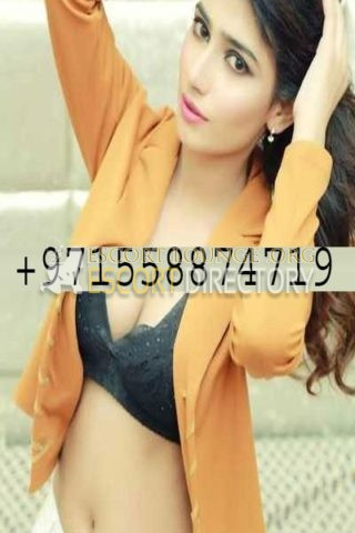 Taniya Verma, 24 years old Indian escort in Dubai