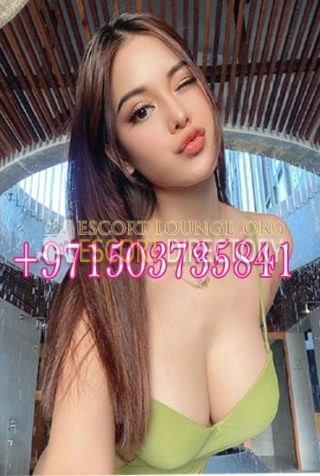 Jhanvi Patel, 23 years old Indian escort in Dubai