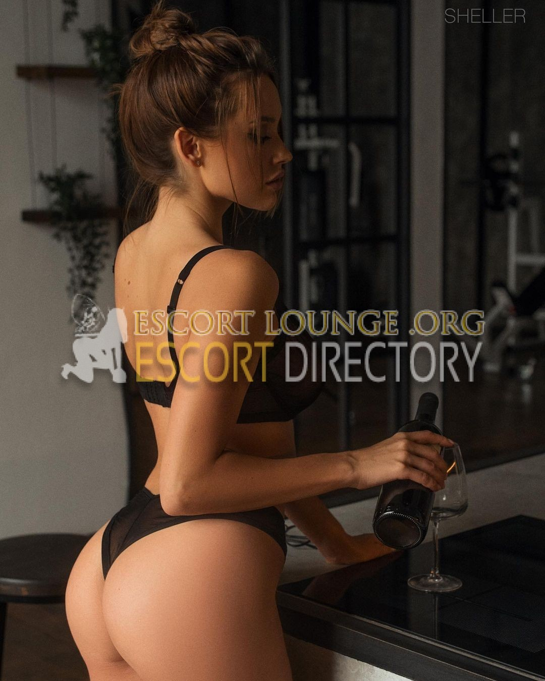 Image luxurygirl.inst_20210129_232524_0